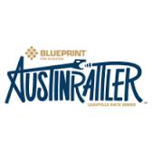 austin-rattler-logo