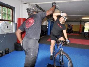 bike-self-defense-700x524