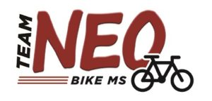 Team NEO Bike MS logo