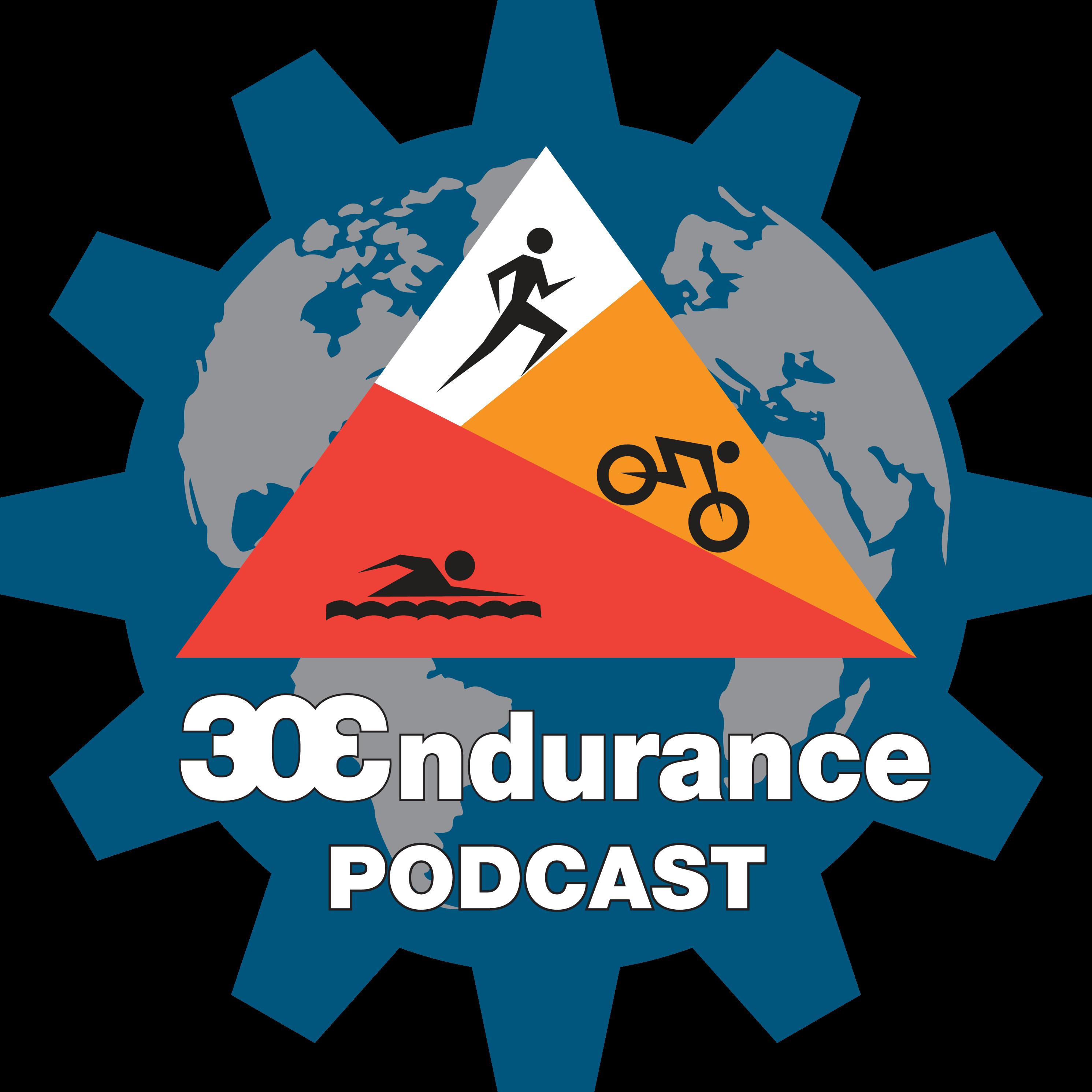 303Endurance Podcast