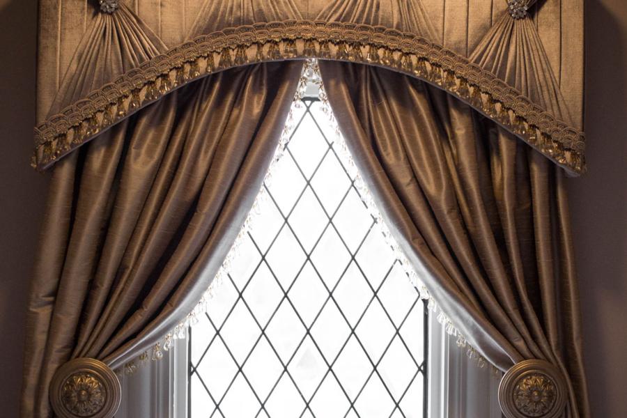 Luxury-Custom-Window-Treatments
