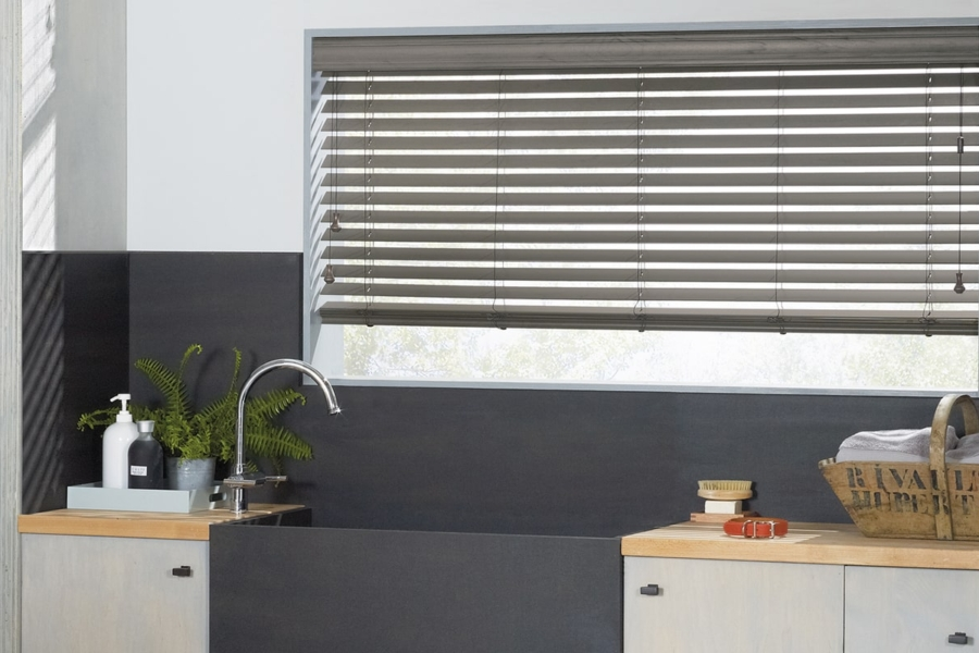 alternative-wood-blinds-everwood-renditions-carousel-04