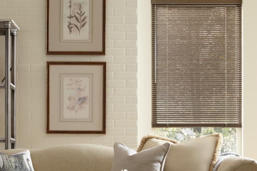horizontal-blinds-aluminum-decor-carousel-01