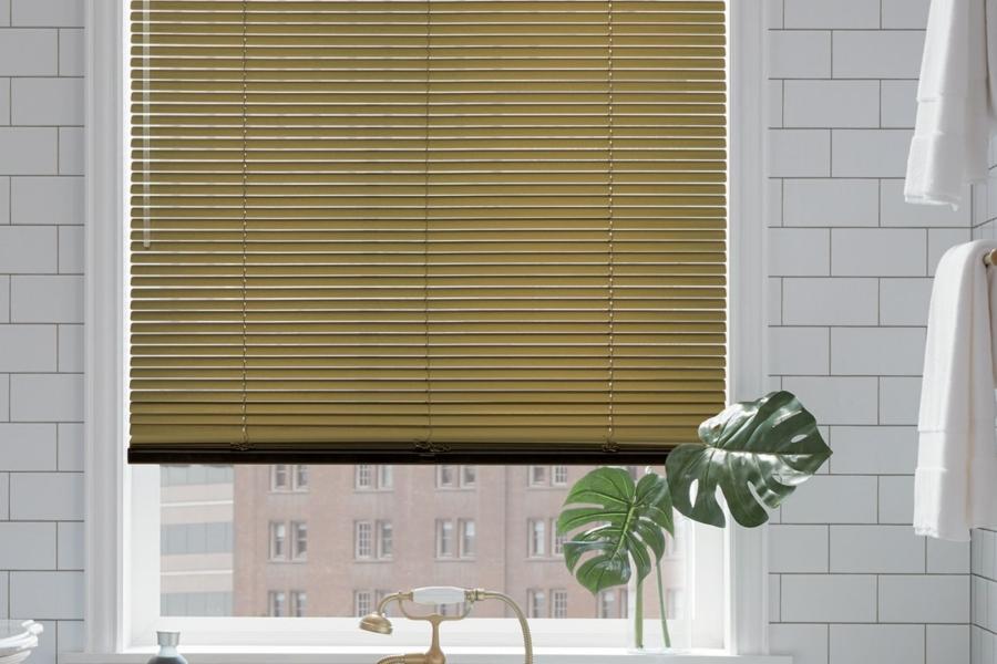 horizontal-blinds-aluminum-decor-carousel-03