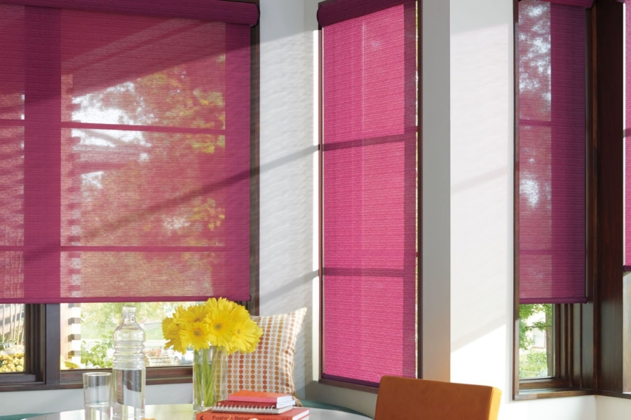 roller-curtains-designer-roller-shades-carousel-03_0