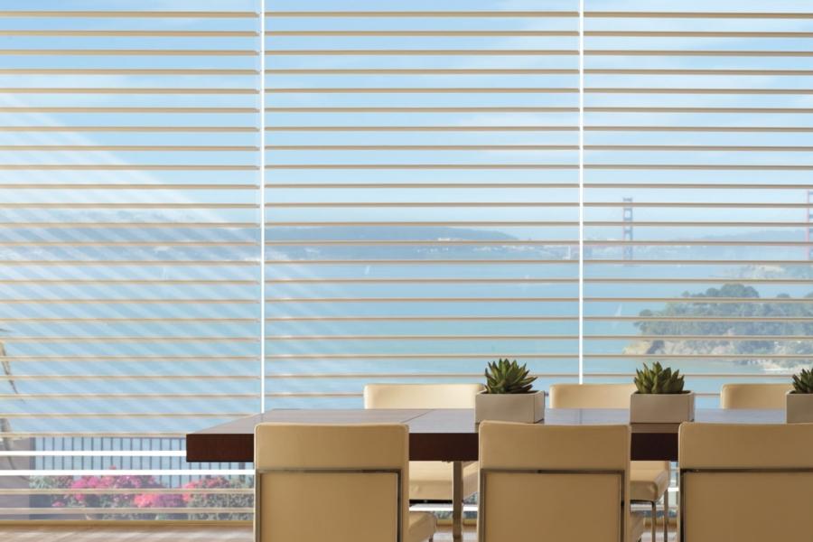 sheer-blinds-silhouette-carousel-02_1