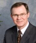 DR. JAMES E. READ
