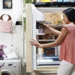 Saving Energy with Your Home Appliances