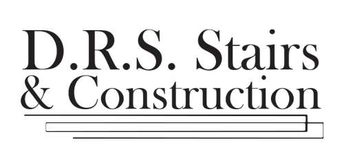 D.R.S. Stairs and Construction
