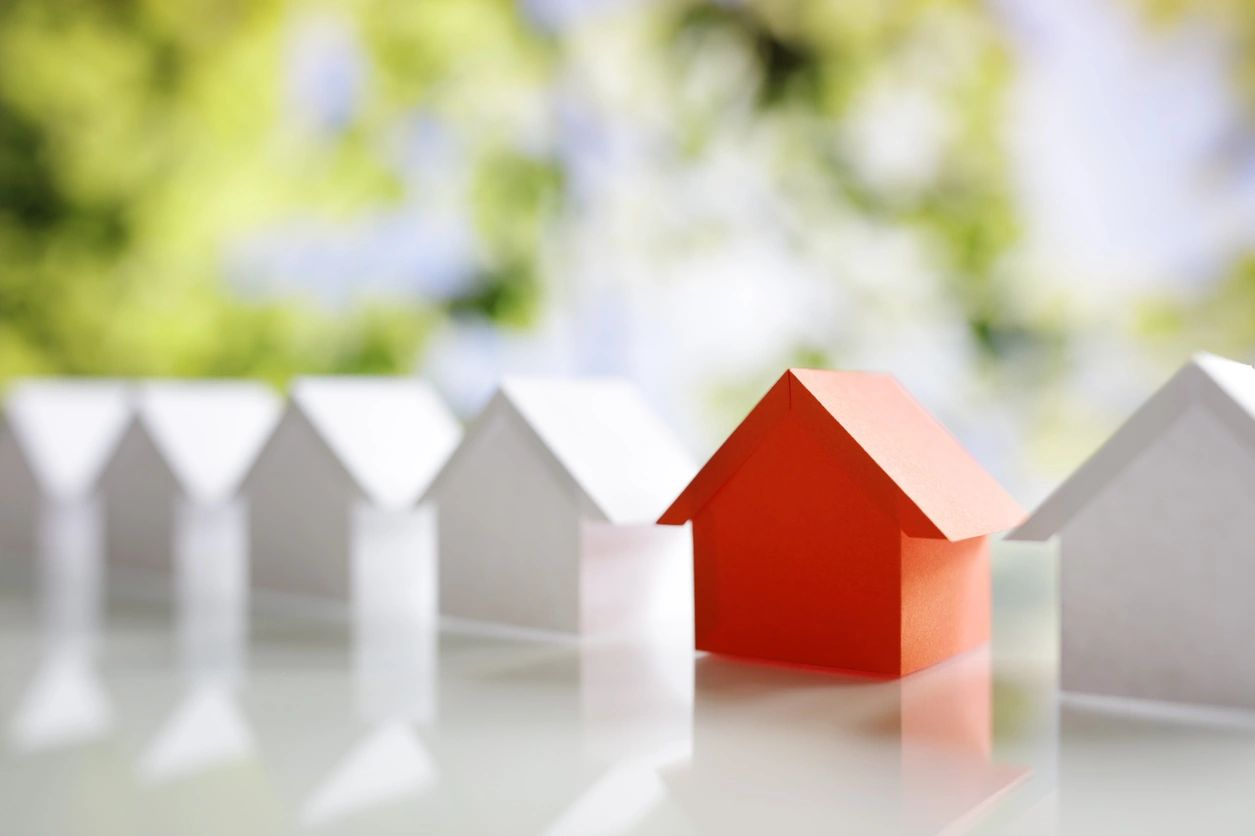Home Sales and Prices Are On The Rise