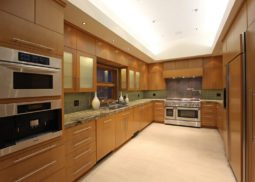 Kitchen Remodel Orange County