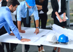Project Management Orange County