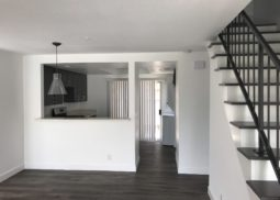 Property Maintenance and Capital Improvement Orange County