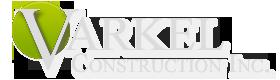 Varkel Construction Inc