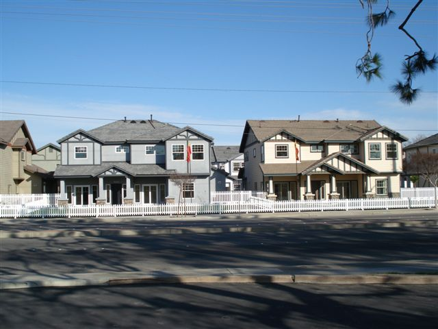 Anaheim Properties 005