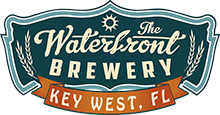 Waterfront Brewery