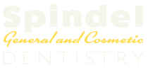 Spindel General and Cosmetic Dentistry