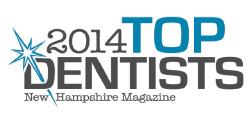 2014_topdentist