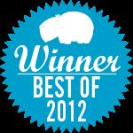 BEST2012-winner-badge-1-1