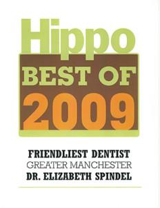 hippo-2009