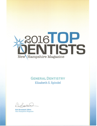 spindel TopDentists2016_400x517