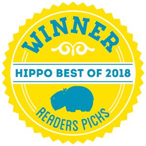 hippo-best-of-2018