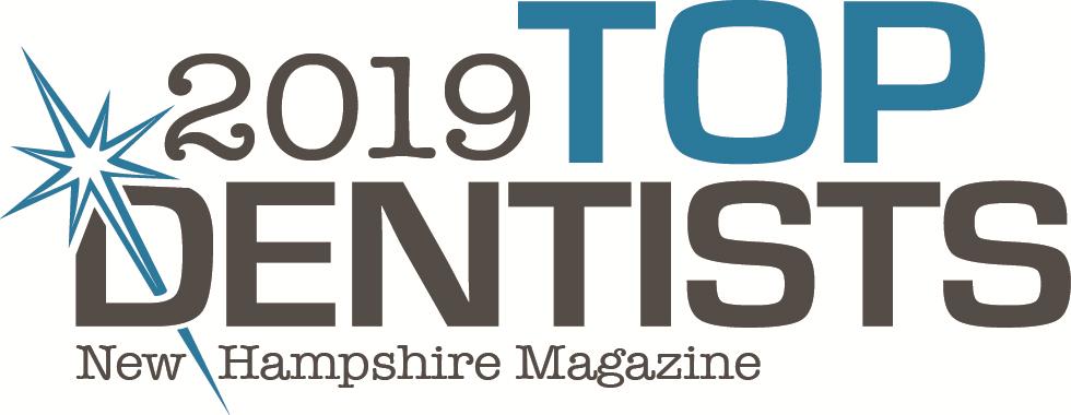 TopDentist_logo2019