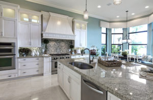 blue_gray_kitchen