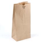 newsletter-bags-032316