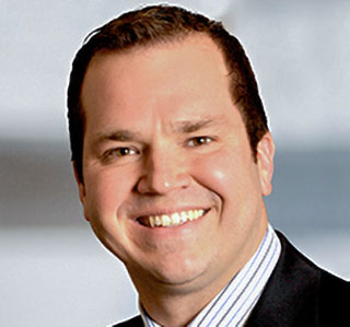 David Sekula