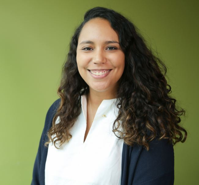 Celebrating Latina Leadership