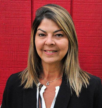 Beatriz Gasiba