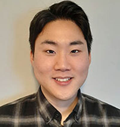 Donghwan Choi