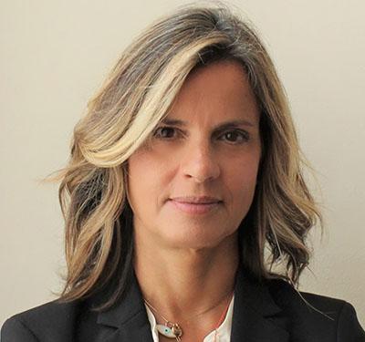 ACLAMO Welcomes New Board President / ACLAMO da la bienvenida a la nueva Presidenta de la Junta Directiva