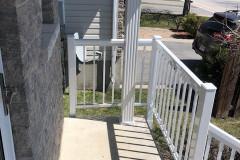 railing-j17-d