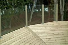 showcase-sunroomrail-8