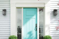 image-service-doors