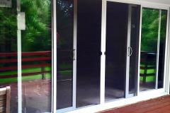 showcase-door-6