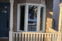 window-mar2021-2