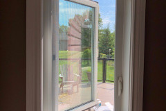 window-mar2021-4