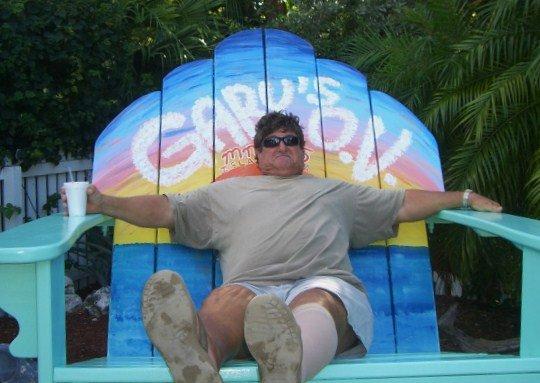 gary-chair-2