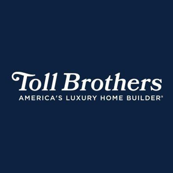 Louis Pettinelli Music | Toll Brothers America's Luxury Home Builder