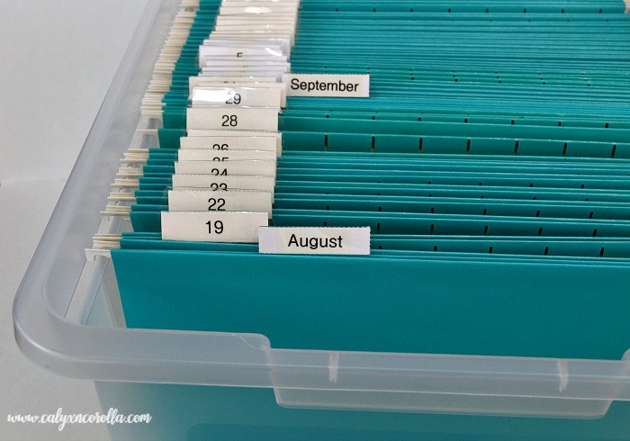 Getting your workspace organized and then keeping it that way can feel impossible. But office organization doesn't have to be difficult or time consuming. You can DIY it and organize your home office in 8 simple steps. Say buh-bye to piles, paperwork, files, and projects cluttering up your desk and your office space. Get the details of each step, and start organizing your home office today! #organization #DIYorganization #getorganized #officeorganization #organizedoffice #printable