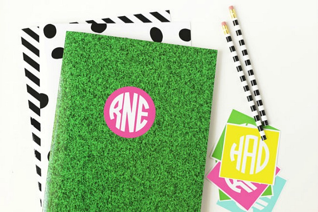 Back to School time is here, and there are a few trends that are causing a kid-sized frenzy. But those frenzy-inducing items aren't just for the classroom or the locker. There are several hot back to school trends you'll want for your home office!It's my favorite time of year to snag the must have cute and cool back to school supplies to use in my home office. Don't miss the essential back to school supplies and back to school trends you'll want in your home office!#backtoschool #backtoschoolsupplies #officesupplies