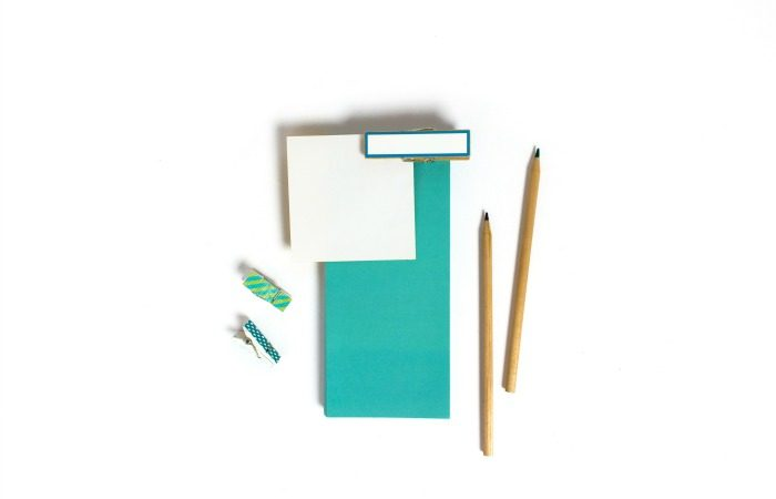 Back to School Supplies You Need In Your Home Office