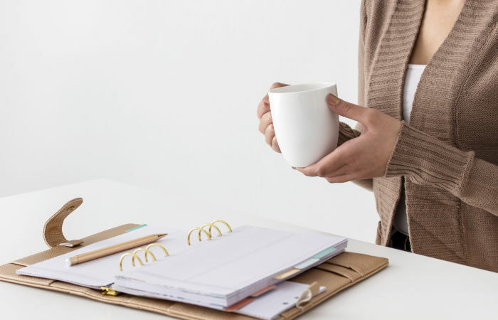 16 Practical Lists You Need to Organize Your Business