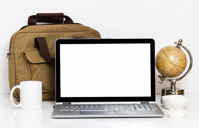 Must-Have Tools to Organize Your Mobile Office