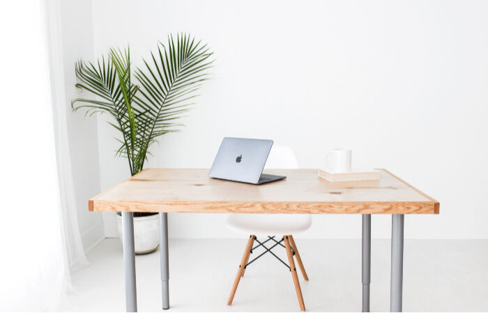5-Minute Organization Hacks for Your Office