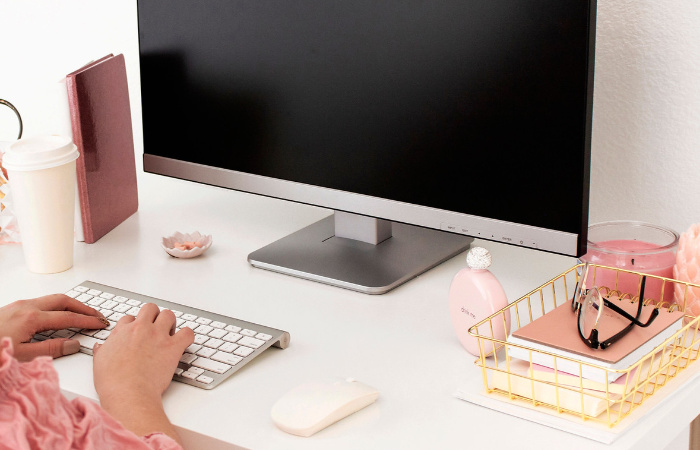 How to Successfully Transition to Working at Home