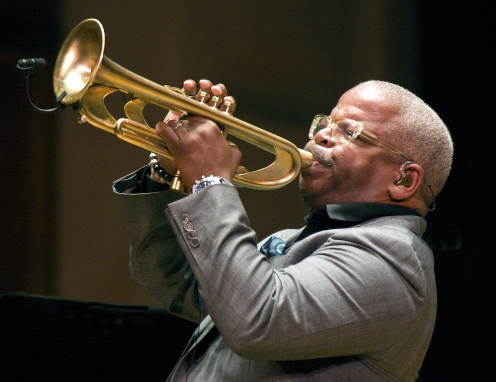 Terence Blanchard Tale of God's Will 028